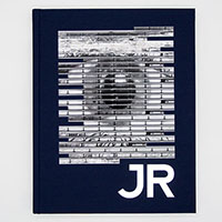 JR - Momentum
